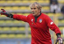 Atletica, l'Umbria trionfa a Madrid: inossidabile Lamberto Boranga