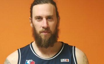 """Basket, Serie B: Mauro Liburdi alla Valdiceppo: """"Io ci credo"""""""