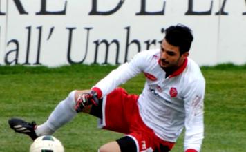 """Koprivec spinge il Grifo: """"Perugia, meriti la A"""". L'ex portiere biancorosso: """"Auguro ai perugini che i sogni possano diventare realtà"""""""
