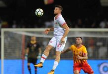 Benevento-Perugia: meglio ricordare la Coppa Italia. L'ultima volta arrivò uno 0-4 a favore degli uomini di Giunti. Ma la semifinale play-off ed altre sconfitte fanno ancora male
