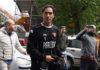 """Nesta fa 43: il """"regalo"""" del club è Pavlovic. Compleanno in biancorosso per il tecnico romano. E intanto è in arrivo lo svincolato terzino svizzero-bosniaco"""