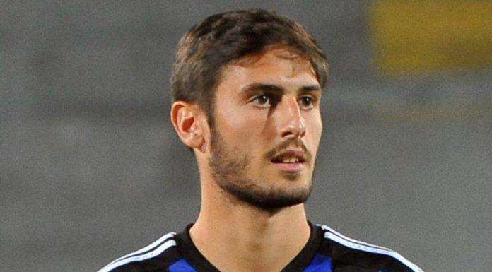 Primo arrivo per il Grifo: c'è Carillo. Il giovane difensore, reduce da un'annata al Pisa, sarà rilevato dal Genoa e girato in prestito al Perugia