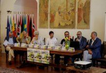 Internazionali di Perugia: il grande tennis torna in Umbria. Presentata la quarta edizione del torneo che avrà inizio l'8 luglio