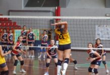 School Volley e Wealth Planet Perugia tornano insieme