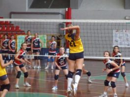 School Volley e Wealth Planet Perugia tornano insieme