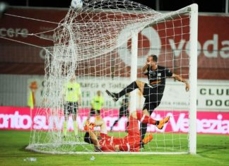 Play-off: Grifo, lascia stare i precedenti. La storia del Perugia negli spareggi per la A con la formula attuale è un bagno di sangue