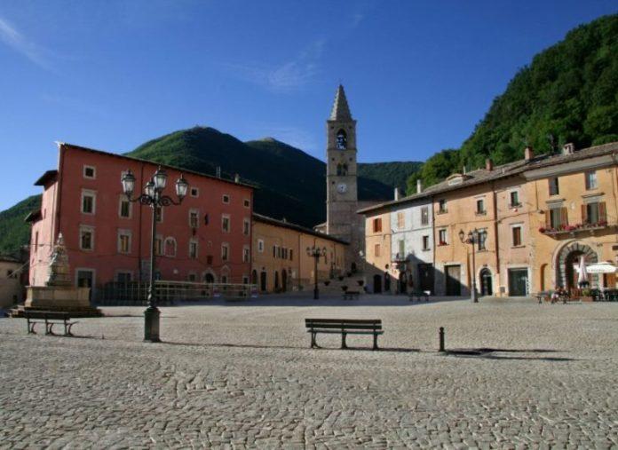 Grifo: Leonessa sede del prossimo ritiro? Il Perugia di Nesta potrebbe preparare la stagione futura nel paese reatino