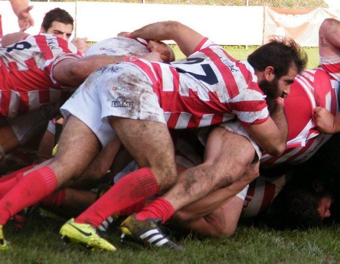 La Barton Cus Perugia tornerà in campo domenica 14 ottobre