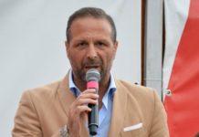 """Santopadre: """"Noi venerdì regolarmente in campo"""". Il presidente del Perugia: """"Dobbiamo rispondere solo alla Figc e alla Lega B"""""""