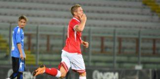"""Primo """"x"""" casalingo: 1-1 tra Grifo e Spezia. A Vido risponde Gyasi, ma il Perugia non brilla e lo Spezia a tratti fa paura"""