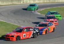 A Magione torna la BMW Racing Series. Assieme all'evento della monomarca tedesca, si terrà anche l'Individual Races Attack
