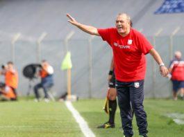 """Castori: """"Vogliamo dare continuità a quanto fatto a Brescia"""""""