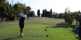 Mercedes Rossi Golf Cup: appuntamento a Santa Sabina. La manifestazione delle 18 buche si terrà sabato 14 settembre