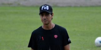 """Grifo: stop alle vacanze e poi Empoli. Domani la ripresa degli allenamenti, sabato amichevole al """"Castellani"""""""