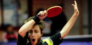Tennistavolo: Primo successo per l'Istituto Paritario Leonardi Perugia. Nella seconda giornata di C1 i perugini si impongono sul Ciatt Firenze per 5-2
