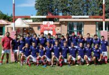 Rugby Perugia: bene l'Under 16, in trasferta la prima squadra. I ragazzi di Speziali impegnati ad Acqua Acetosa, la C giocherà in casa, mentre le Donne Etrusche di scena a Roma
