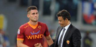 """Goretti dà l'annuncio: """"Rosi ha firmato"""". Il terzino ha sottoscritto un contratto della durata di 2 anni e mezzo. Il d.t.: """"Servirà almeno un mese affinchè trovi il ritmo partita"""""""