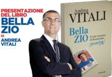 """Al Gherlinda arriva lo """"zio"""" Bergomi. L'ex campione dell'Inter presenterà presso il centro commerciale di Ellera di Corciano il libro """"Bella zio"""". Appuntamento per venerdì 16 novembre"""