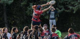 """Rugby Perugia: weekend ricco di impegni. Con la prima squadra che """"chiude"""" col Prato, ci sono anche la C2 che affronta Pesaro e le Donne Etrusche che cercheranno il successo col Bologna"""