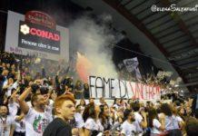 Profumo di Champions: al Palabarton arriva la Dinamo Mosca. Nella serata di mercoledì gli uomini di Bernardi affronteranno il primo impegno europeo della stagione. Diretta su Dazn
