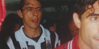 Le partite storiche del Grifo: Perugia-Juventus 1-0. A 20 anni di distanza ripercorriamo quel 14 maggio 2000