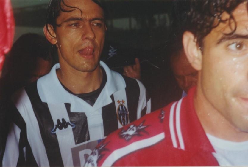 """Nuova rubrica: arriva """"Ricordi in Biancorosso"""". Riviviamo assieme alcuni storici momenti del passato del Perugia Calcio attraverso alcune immagini esclusive"""