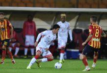 La Coppa d'Asia non parte bene per Han. Il nordcoreano becca un 4-0 dall'Arabia Saudita e rimedia un'espulsione