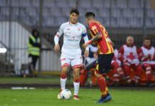 """Perugia: cercasi """"stoccatore d'area"""". Lo 0-0 di Lecce ha evidenziato le grandi qualità del gruppo di Nesta ma ha ancora messo a nudo le difficoltà ad andare in rete"""
