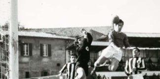 Grifo in lutto: ci ha lasciato Giulio Bromuri. L'ex Grifone degli anni '60 si è spento dopo una feroce malattia