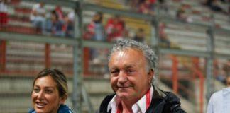 """Il Perugia """"ritrova"""" il Paradiso, all'Inferno il patron dell'Ascoli. Al top il Benevento con il presidente Vigorito, l'Empoli continua a non convincere"""
