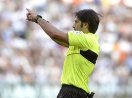 La Serie B pensa alla Var. L'argomento è stato tra i temi centrali dell'ultima assemblea di lega