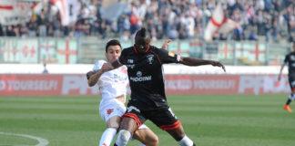 Ex Grifoni: doppio Sadiq in Europa League. Il Partizan Belgrado espugna Astana grazie alla doppietta dell'attaccante
