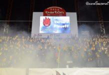 Play-off + Champions: la Sir emette abbonamenti unici. Nuova offerta della società del patron Sirci per i propri tifosi in vista del finale di stagione