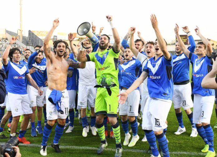 L'avversario del Grifo: un Brescia che pensa in grande. Il neo-promosso club del presidente Cellino ha fino ad ora trattenuto tutti i 'big' facendo acquisti mirati. E adesso anche Super Mario