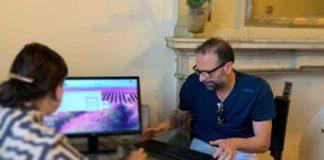 Comune - Perugia Calcio: c'è la proroga della concessione del Curi. L'accordo, che andava a scadere il 31 dicembre, è stato allungato ad altri sei mesi per permettere l'iscrizione della squadra al prossimo campionato