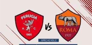 Ufficiale: il 31 al Curi arriva la Roma. Test di alto profilo per i ragazzi di Oddo. Il club rende noti i prezzi dei biglietti