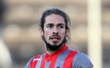 """Pedullà: """"Grifo su Castagnetti e Strizzolo"""". Il giornalista di Sportitalia: """"Sui due giocatori della Cremonese il pressing del Perugia è costante, ma c'è anche il Pordenone"""""""