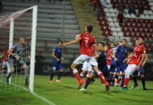 Ufficiale: domenica si torna al Curi. Inversione di campo per la sfida di Coppa Italia tra Brescia e Perugia in programma il 18 agosto