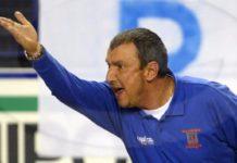 Lutto nel basket perugino: si è spento Giorgio Piselli. Il tecnico 66enne ha lasciato i suoi cari dopo una feroce malattia