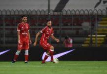 """Il responso di Perugia-Brescia: a Iemmello serve un """"partner"""". La squadra meglio con due punte che con due trequartisti"""