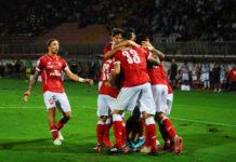 """Perugia - Chievo: Top e Flop. Iemmello """"freddo"""", per Angella esordio ok. Vicario inevitabilmente tra i flop"""