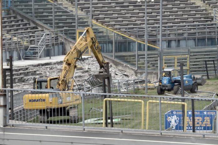Grifo: col Brescia sarà inversione di campo? Con il