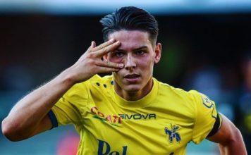 """A Perugia arriva un Chievo """"work in progress"""". Tanti addii pesanti in casa clivense dopo la retrocessione in B. Ancora ci sono big in rosa, ma lo """"zoccolo duro"""" è da rifondare"""