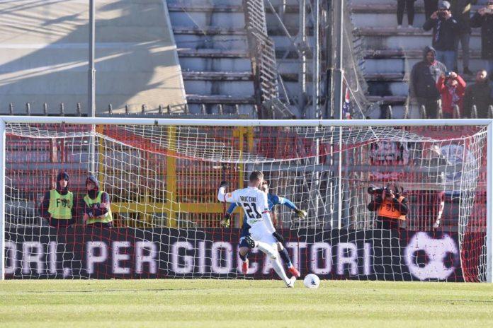 Perugia: dell'arbitro di sabato meglio scordare il precedente. Sarà Prontera di Bologna a dirigere il match con la Juve Stabia. Con lui il k.o. interno della scorsa stagione col Cosenza