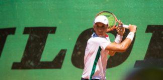 Brindisi + Lecco: lo Junior Tennis Perugia cerca il doppio colpaccio. I ragazzi di Tarpani, tra venerdì e domenica, affronteranno nei campi di casa il fanalino di coda e la capolista