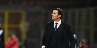 """Oddo: """"Ho visto lo spirito che voglio"""". Il tecnico del Perugia: """"I nostri giovani bravi, prima o poi matureranno. Pescara fino ad ora squadra che mi ha impressionato di più"""""""