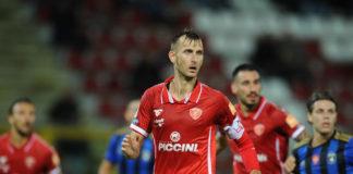 Juve Stabia - Perugia: Top e Flop. Angella e Gyomber danno sicurezza, Iemmello un cecchino (su rigore)