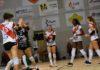 Per la 3M esame Volleyrò. Le Ragazze di Gobbini, reduci da tre successi consecutivi, si preparano ad affrontare la capolista del girone C