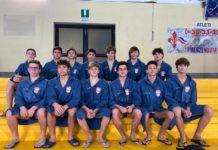 LRN Perugia: buone indicazioni dal settore giovanile. L'Under 17 nazionale lotta ma perde in casa della quotata Florentia, l'Under 15 manda al tappetto la Jesina nell'interregionale