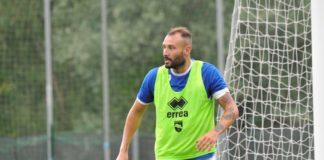 """Scognamiglio: """"A Perugia gara dura, ma voglio la quinta promozione"""". L'ex della gara: """"A Pescara voglio lasciare il segno prima del ritiro. In futuro mi vedo allenatore"""""""
